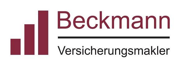 Beckmann Versicherungsmakler